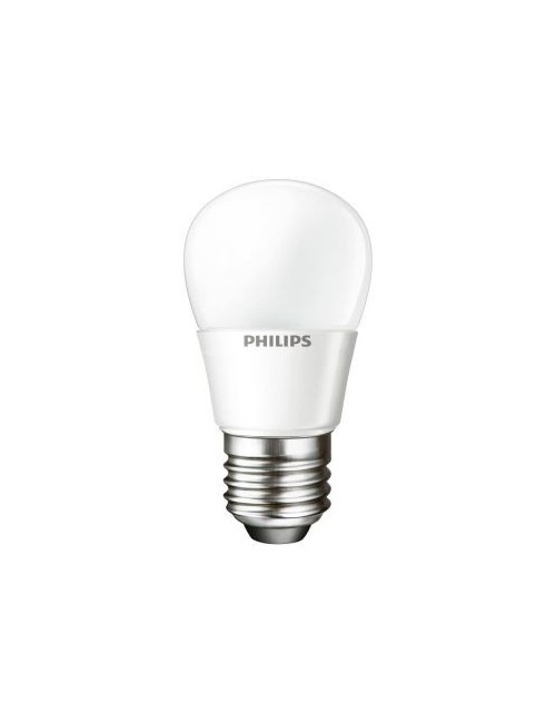 Philips CorePro LEDlustre...