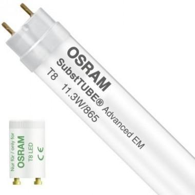 Osram SubstiTUBE Advanced...
