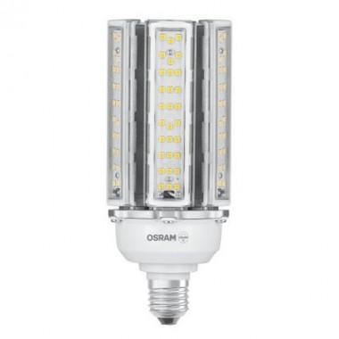 Osram Parathom HQL LED E27