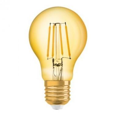Osram Vintage 1906 LED E27...
