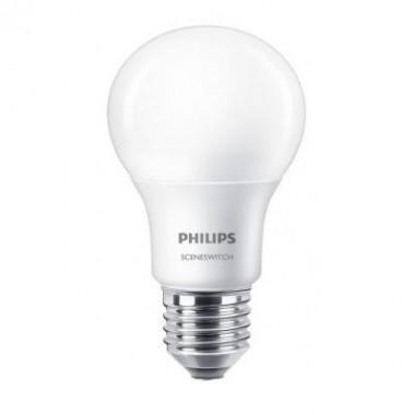 Philips SceneSwitch LEDbulb...