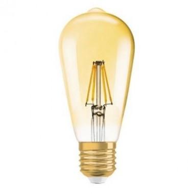 Osram Vintage Edison LED E27