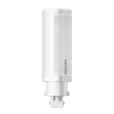 Philips CorePro LED PL-C |...