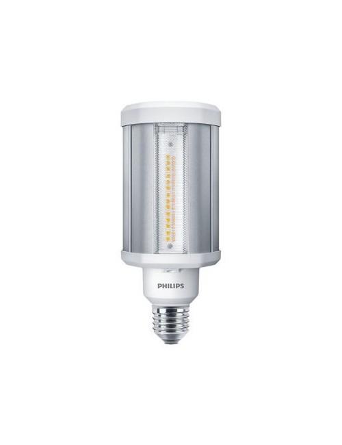 Philips TrueForce LED HPL