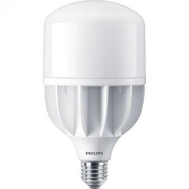 Philips TrueForce Core LED...