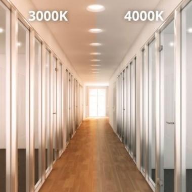 Philips CorePro PL-C LED |...