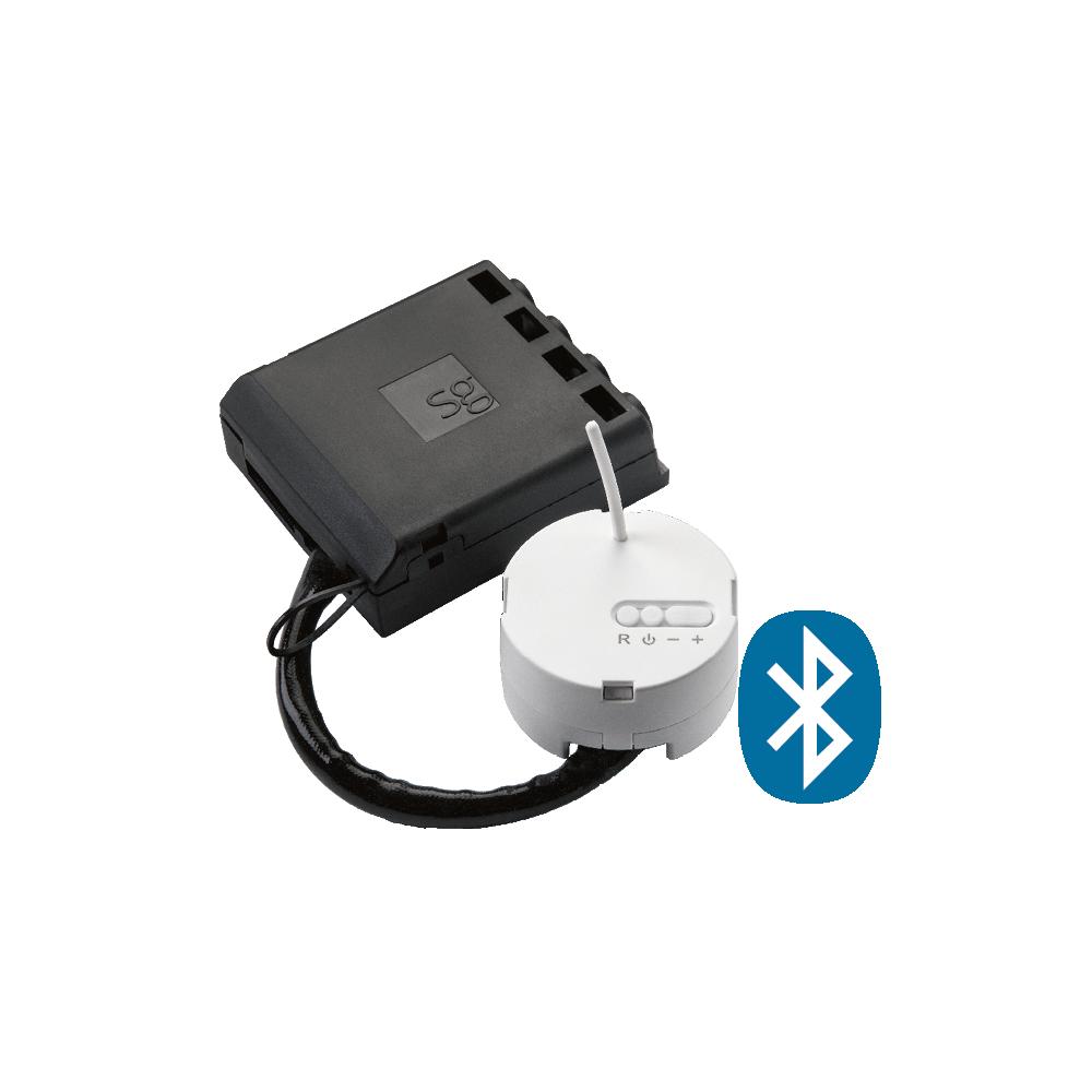 LEDDim Smart Pill / Mini / Micro