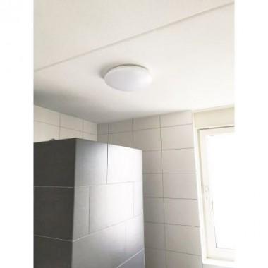 Noxion Bulkhead LED Corido