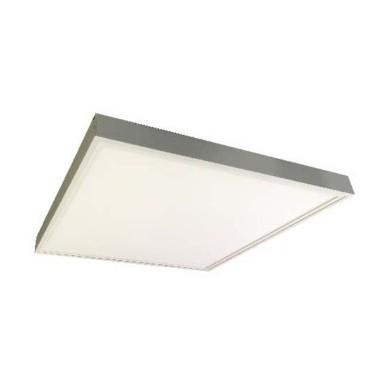 Panneaux LED QT