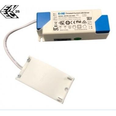 Driver panneau LED QT