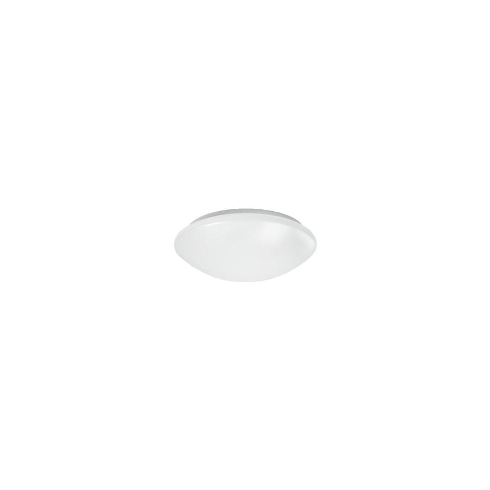 Ledvance LED Surface-C