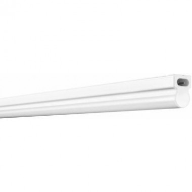 Ledvance LED Linear Compact HO