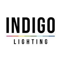 Indigo Lighting